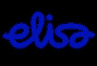 Elisa Riistakamerat